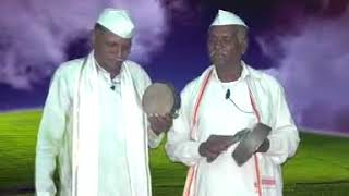 Bhae bhenero givhala vasudev maharaj bhivapur banjara bhajan 2018