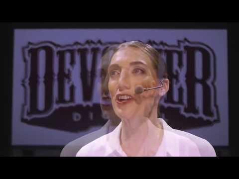 Devolver Digital - E3 2017 FULL Press Conference