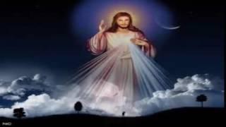 Gieo Bước Hành Trình | Nhạc Thánh Ca | Những Bài Hát Thánh Ca Hay Nhất