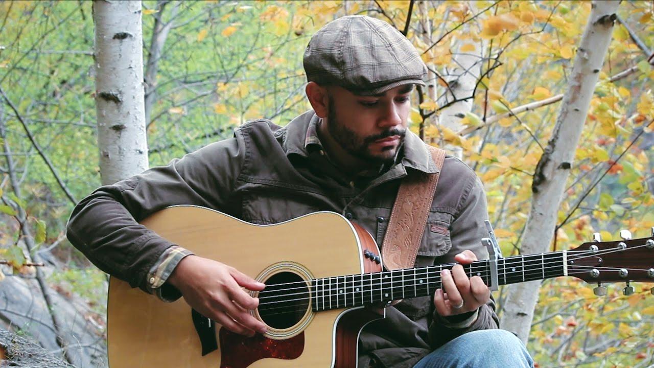 Songbird Tim Mcmorris Official Video Chords Chordify