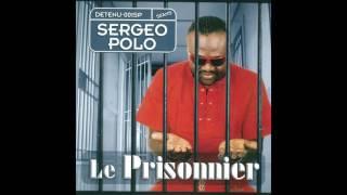 Sergeo Polo   Le Prisonnier