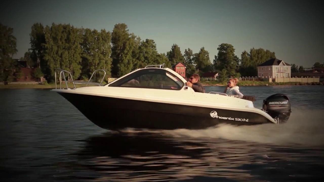 Saimaa boating — крупнейшая компания по продаже маломерных судов в финляндии. Нашим клиентам мы предлагаем уникальные условия.