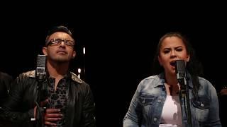 Fuiste tú - Grupo Bryndis ft Gissel Torres - Estreno