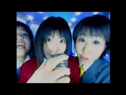 ZONE CLIPS 01   Sunny Side   Movie 1
