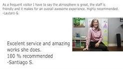 Naples Abundant Health Chiropractic Chiropractic Reviews Naples FL