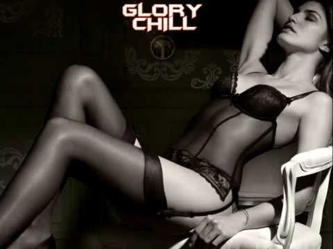 Ferry Corsten Feat Ben Hague - Ain't No Stopping / Gl0ryChill