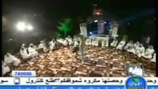 موال عراقي حزين أحبابنا عبدالرحمن البدر hd 2011