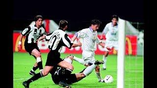 La Séptima Copa de Europa (1998)