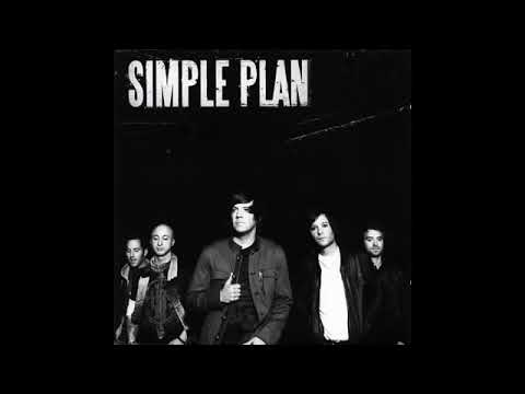 Simple Plan  - Simple Plan 2007(Full Album)