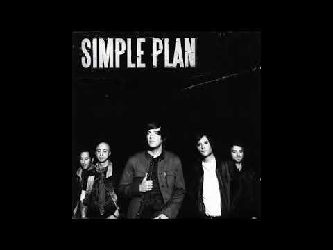 Simple Plan   Simple Plan 2007Full Album