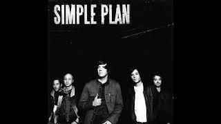 Gambar cover Simple Plan  - Simple Plan 2007(Full Album)