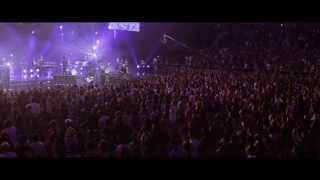 Watch Planetshakers Unto God video