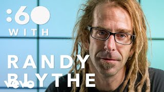 Lamb of God - :60 With Randy Blythe of Lamb of God