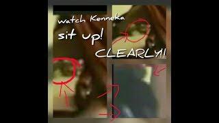 Kenneka Jenkins I found her!
