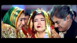 Beti Bhail Pardeshi- Vidaai [Full Song] Beti Bhail Pardeshi