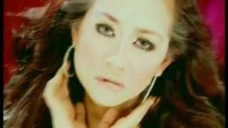 ERNA SARI - KUCING GARONG