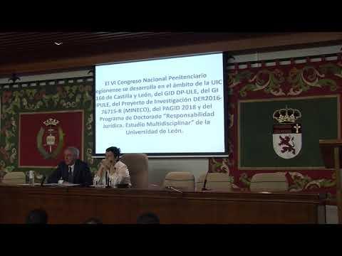 el-humanismo-en-el-sistema-penitenciario-español:-de-concepción-arenal-a-la-ley-g.-penitenciaria