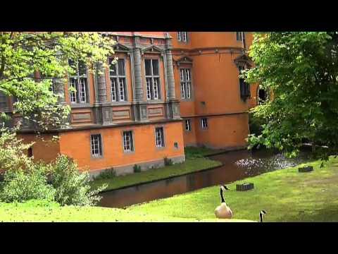Schloss Rheydt 1180                              Reydt Castle