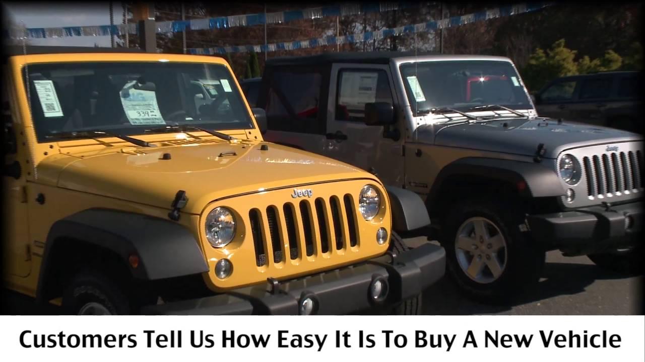 john greene chrysler dodge jeep ram truck month 2016 youtube youtube