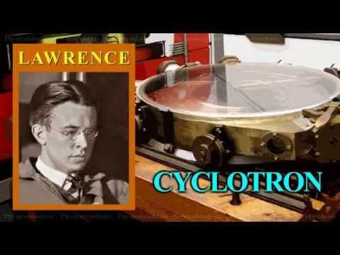 Cyclotron : Principle, Construction, Working and Limitations of Cyclotron