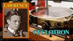 Cyclotron : Principle, Construction, Working and Limitations of Cyclotron