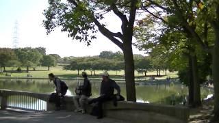 2014年10月30日、日生S48年入社同期O氏主宰「大人の遠足」で、大阪府堺...