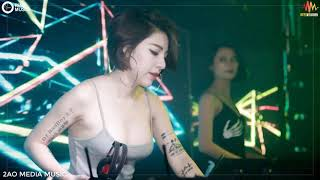 LK Nhạc Trẻ Remix Hay Nhất 2019 Nonstop Việt Mix 2019 Hay Nhất