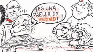 VIDEAS Saborea by SODEXO