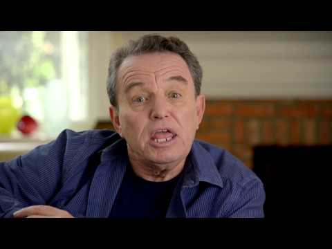 Diabetic Peripheral Neuropathy DPN PSA Featuring Jerry Mathers The Beaver