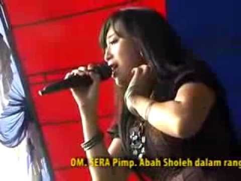 SERA - SELALU RINDU - Yuni Ayunda [Live Show]