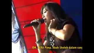 Gambar cover SERA - SELALU RINDU - Yuni Ayunda [Live Show]