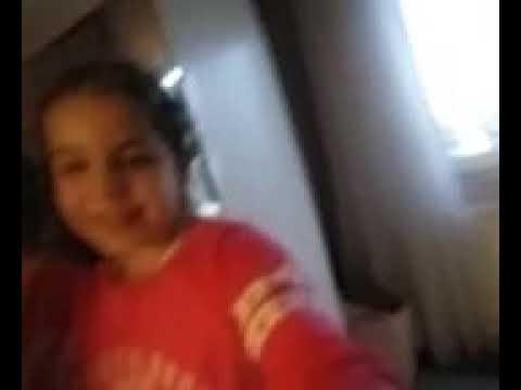 Kaka Videosu