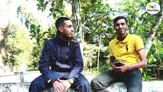 behind the scenes|Bejal|Bangla Natok|Bangla Sylheti Natok|Bangla Funny Natok|Bd Natok|Sylheti Natok