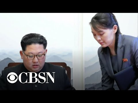 North Korea cuts off communication with South Korea