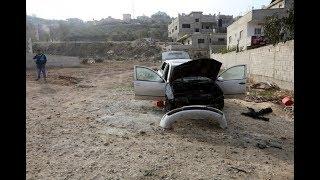 Сектор Газа, Израиль и однодневная война: кто прав? Мнение полковника Александра Глущенко