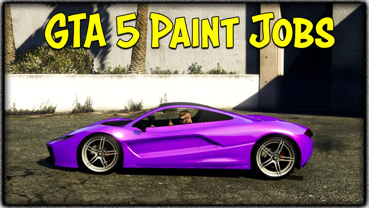 cheap auto paint job phoenix home painting