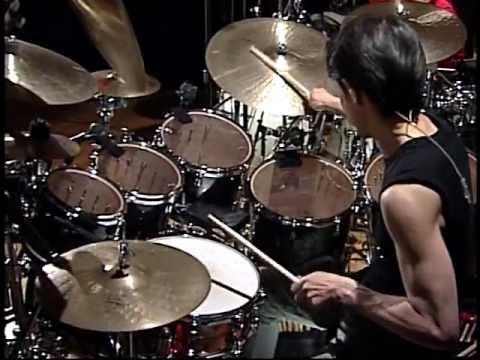 Hiroyuki Noritake - Synchroniz...