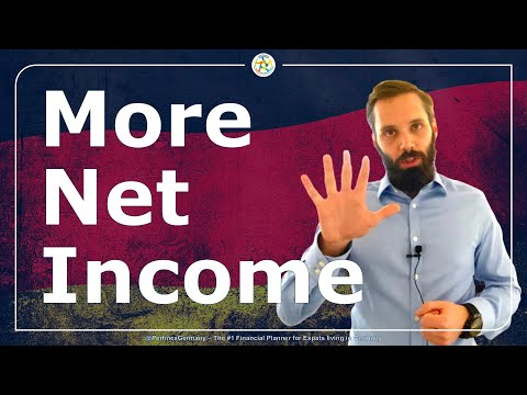 more-net-income-in-germany:-5-tips-🤑