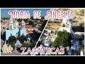 Video de Noria De Angeles