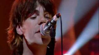 The Charlatans UK - Forever - Later with Jools Holland