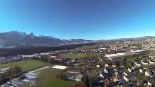 Canadair See Gwatt Thun Dez2013 orionflyer