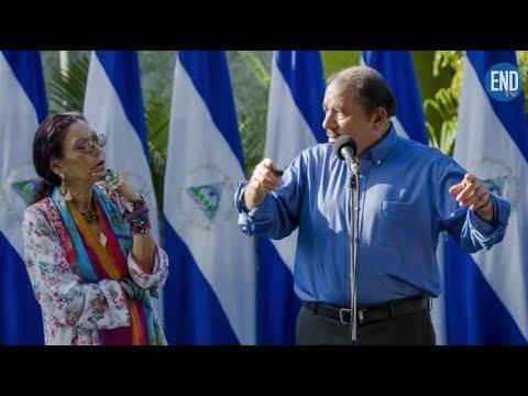 Gobierno de Nicaragua rechaza informe de ONU y dice que se extralimita