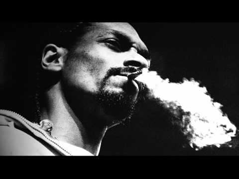 Snoop Dogg - Murder was the Case [HQ]