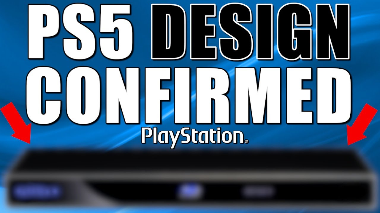 High PS5 Price Listings On Amazon Were An Error, Confirms Retailer