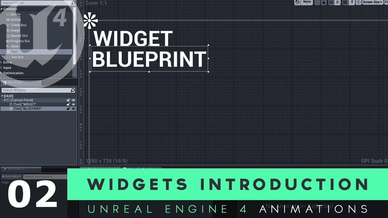 Creating a qt widget based application | qt creator manual.
