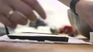 Грузинская кухня в FOX DJ Cafe и THE BAR |(, 2015-06-04T13:18:07.000Z)