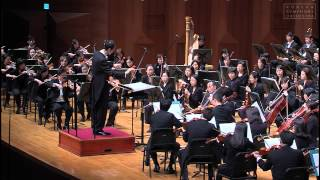 G.Mahler Symphony No.1 in D Major