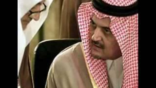 Timurtaş Hoca'nın Arap Gümrüğünde Yaşadığı Komik An
