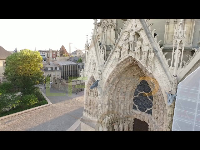 cathedrale reims 0010