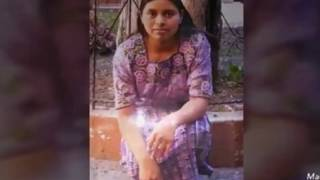 Hna.Maria Isabel (Vol#3) Alabanzas De Adoracion, CD Completo 2016,De Santa Barbara - Huehuetenango